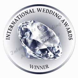 International wedding awards 2020 Live Musicians and Bands award
